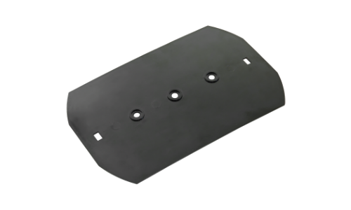 Крышка для сплайс-кассеты