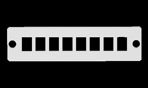 Адаптерные панели для кроссов