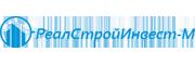 РеалСтройИнвест-М