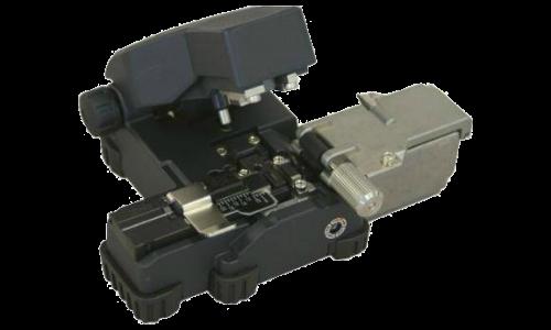 Скалыватель прецизионный Fujikura СТ-10А