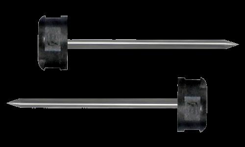 Электроды Fujikura ELCT1-25 (FSM-40S, FSM-30S)