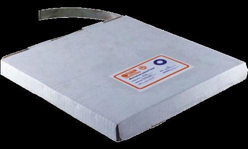 Монтажная лента С201 19*30 (картон)