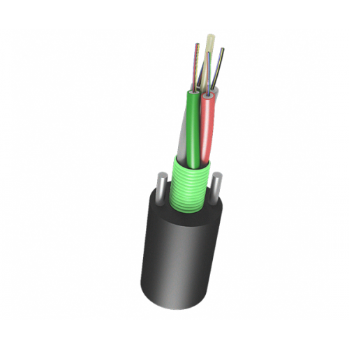 Оптический кабель ОКСЛ-М6П-А72-2.7