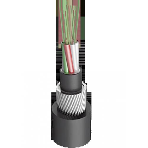 Оптический кабель ОКБ-М9П-А144-8.0