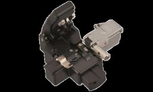 Скалыватель прецизионный Fujikura СТ-06А