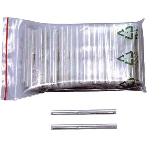 КДЗС-40 Термоусадочная гильза (упаковка 100шт)