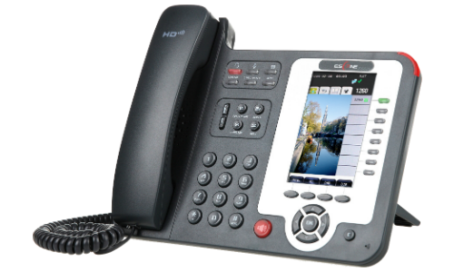 IP-Телефония