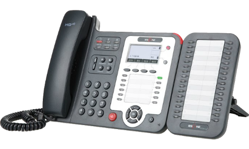 Escene GS320P IP Phone (PoE)