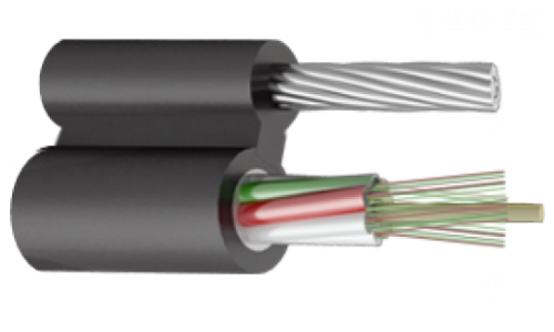 Оптический кабель ОК/Т-М4П-А16-9.0