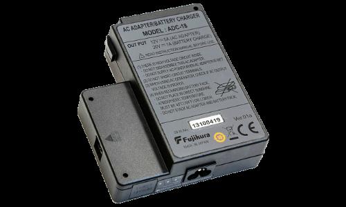 Адаптер сетевой Fujikura ADC-18 (FSM-19S, FSM-62S, FSM-80S)