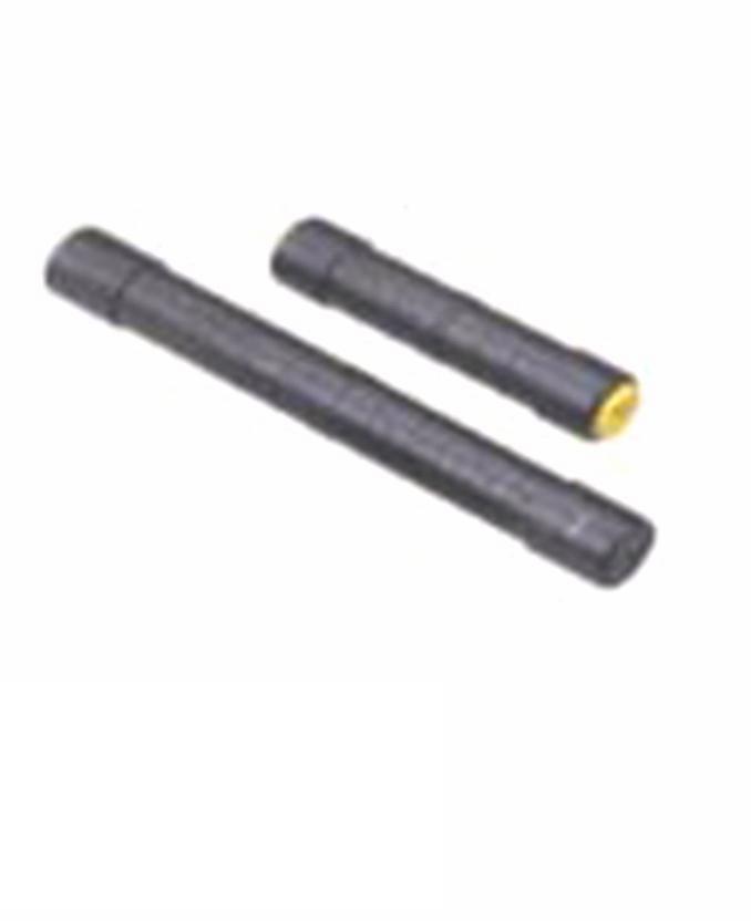 Зажим соединительный Sleeve tube 25мм2