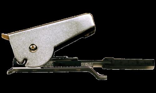 Скалыватель прецизионный Fujikura CT-02