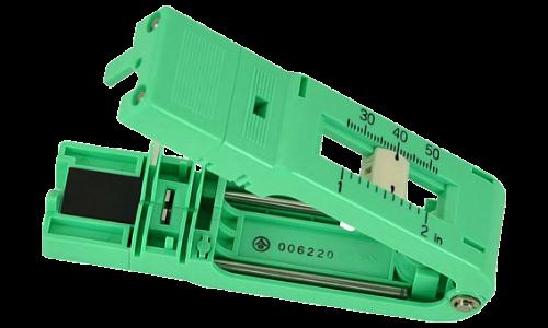 Стриппер Fujikura PS-02 (250 мкм)