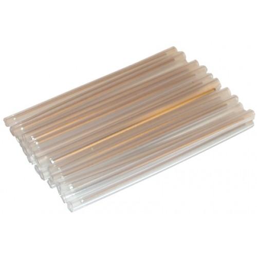 Гильзы термоусаживаемые Fujikura FP-05-40 для ленточного волокна (упаковка 250 шт)