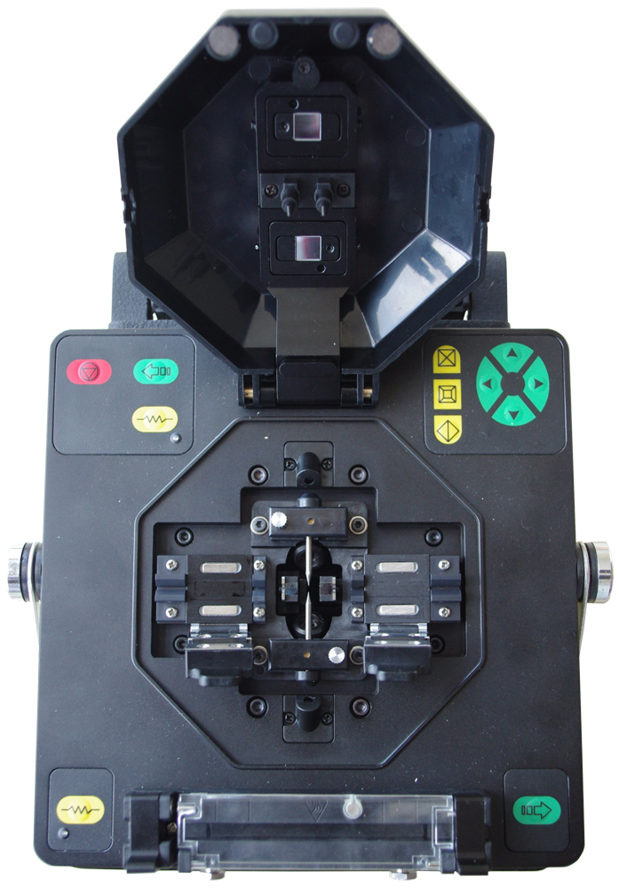 Оптический сварочный аппарат KIWI-6100