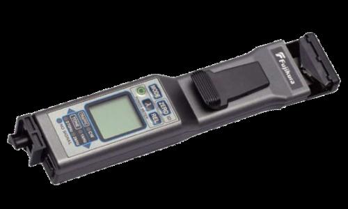 Идентификатор активного волокна Fujikura FID-25R, комплект (Измеритель мощности, сетевой адаптер)