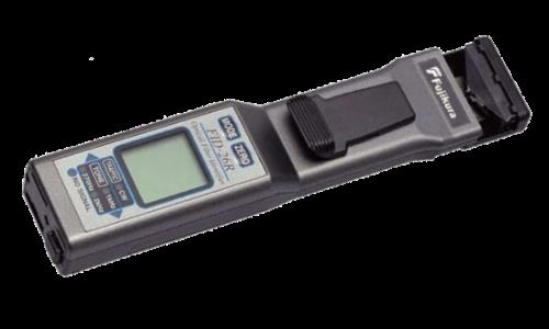 Идентификатор активного волокна Fujikura FID-26R, комплект (Измеритель мощности, сетевой адаптер)
