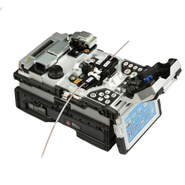 Автоматический ленточный сварочный аппарат ILSINTECH SWIFT R5