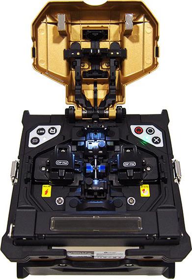 Сварочный аппарат INNO Instrument VIEW 1 для оптического волокна