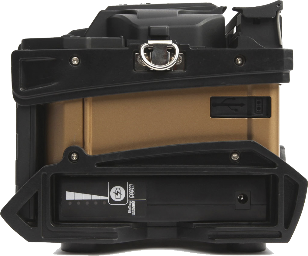 Сварочный аппарат INNO Instrument VIEW 3 для оптического волокна