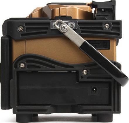 Сварочный аппарат INNO Instrument VIEW 7 для оптического волокна