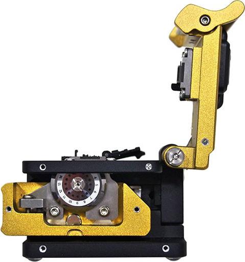 Скалыватель оптического волокна INNO Instrument V7