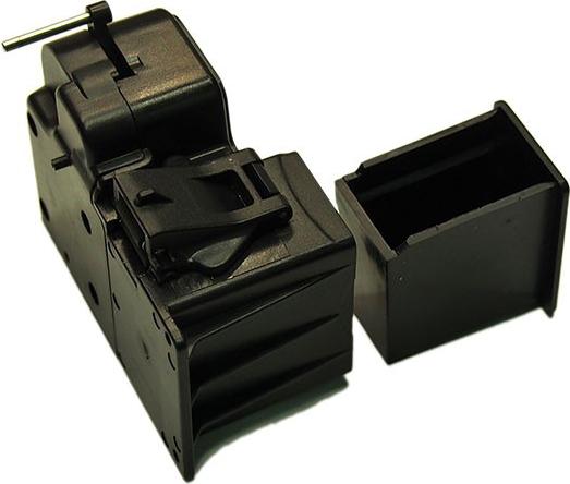 Скалыватель оптического волокна INNO Instrument V7+
