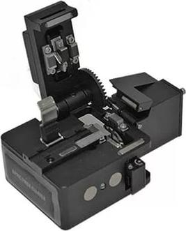 Скалыватель оптического волокна Jilong KL-21