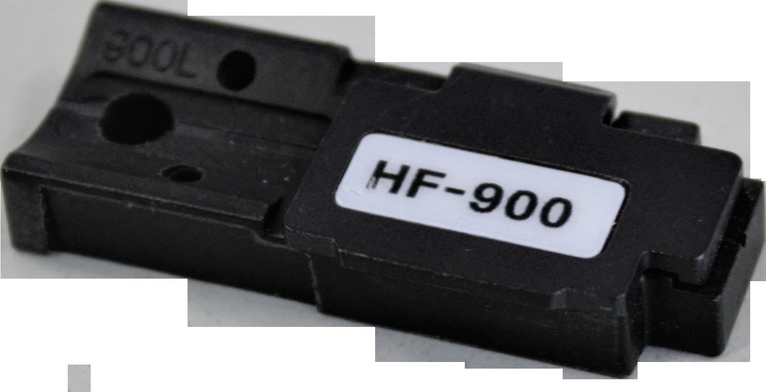 Держатель оптического волокна ILSINTECH HF-900