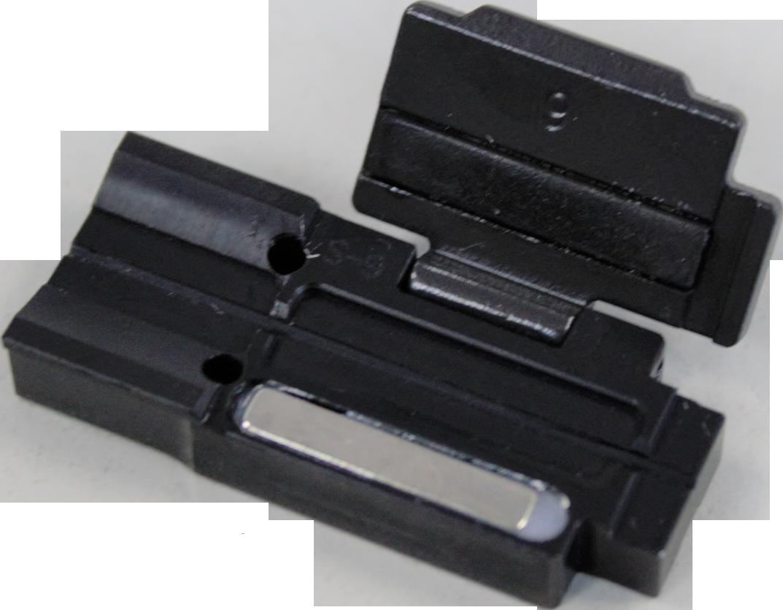 Держатель оптического волокна ILSINTECH HS-900