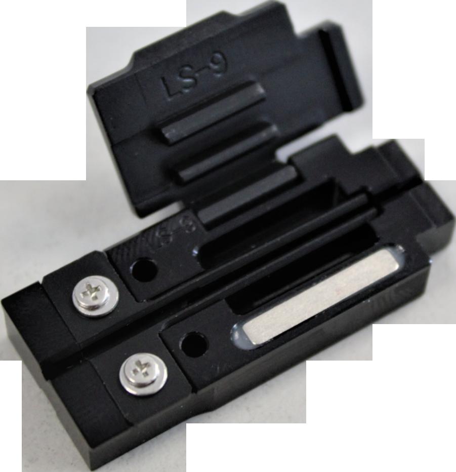 Держатель оптического волокна ILSINTECH LS-900