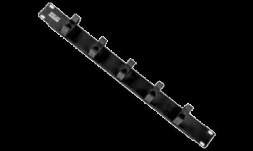 Кабельный органайзер 19
