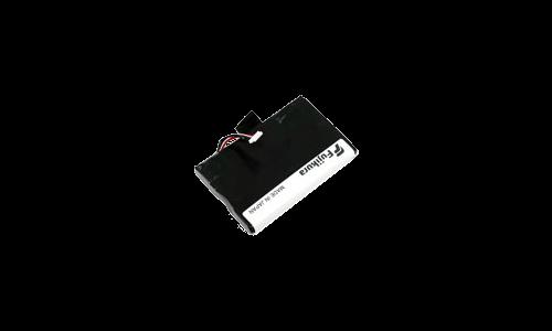 Батарея аккумуляторная Fujikura BTR-10 (FSM-12S)